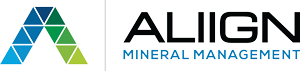 Aliign Mineral Management
