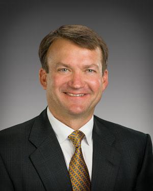 Rex Tamplin, CPA
